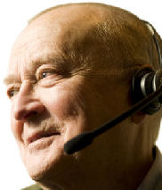 Arbeta Hemifrn Kth - Experten svarar arbetsmiljö/arbetsrätt Chefsguider Ledarna